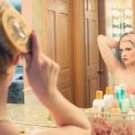 私も綺麗になりたい!! 化粧が上手い女性芸能人ランキング