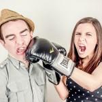 元ヤンキー女性芸能人の中で喧嘩が最も強いのは誰だ!カチコミ強さランキング